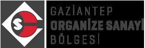Gaziantep Organize Sanayi Bölge Müdürlüğü